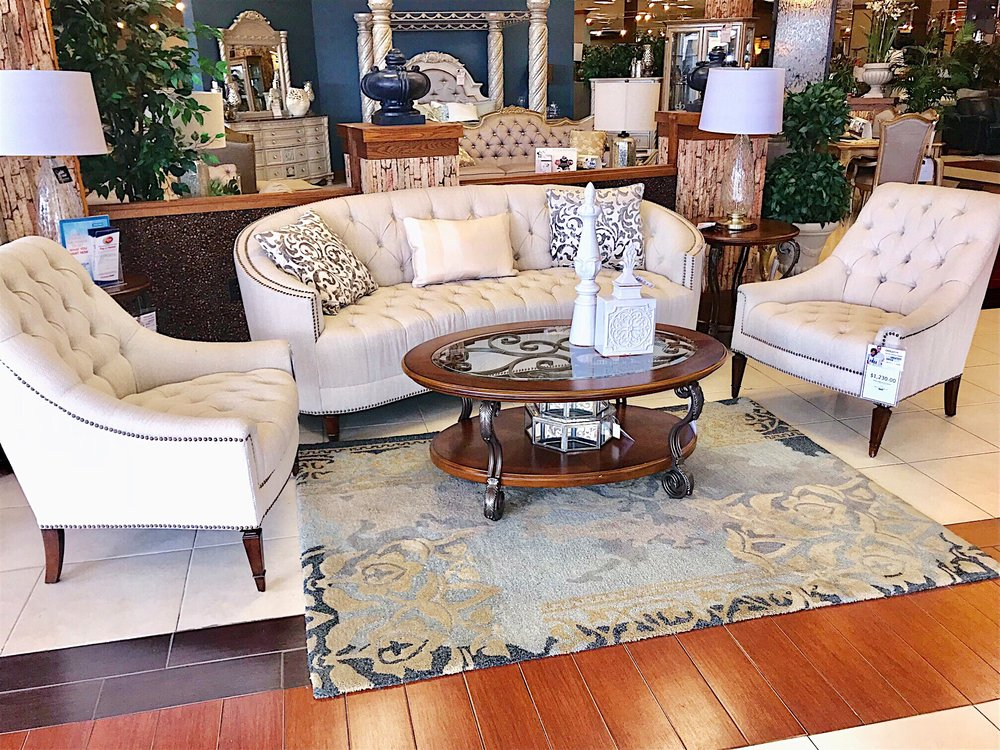 59 Photos For Marlo Furniture