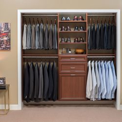 Delightful Photo Of Dallas Custom Closets   Frisco, TX, United States