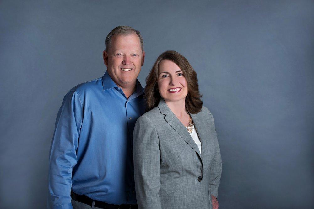 Kathleen Douglas - Caliber Home Loans