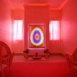 Raja Yoga Meditation Centre Beauty News