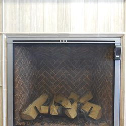 Top 10 Best Fireplace Repair In Concord Ca Last Updated June 2019
