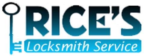 Rice's Locksmith Service: Covert, MI