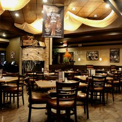 Photo Of Brickstone Brewery Bourbonnais Il United States Dining Room