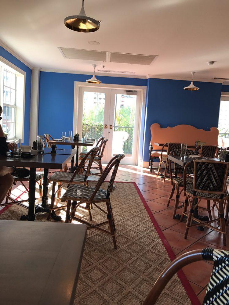 Cafe Claridge S 24 Photos Amp 47 Reviews American