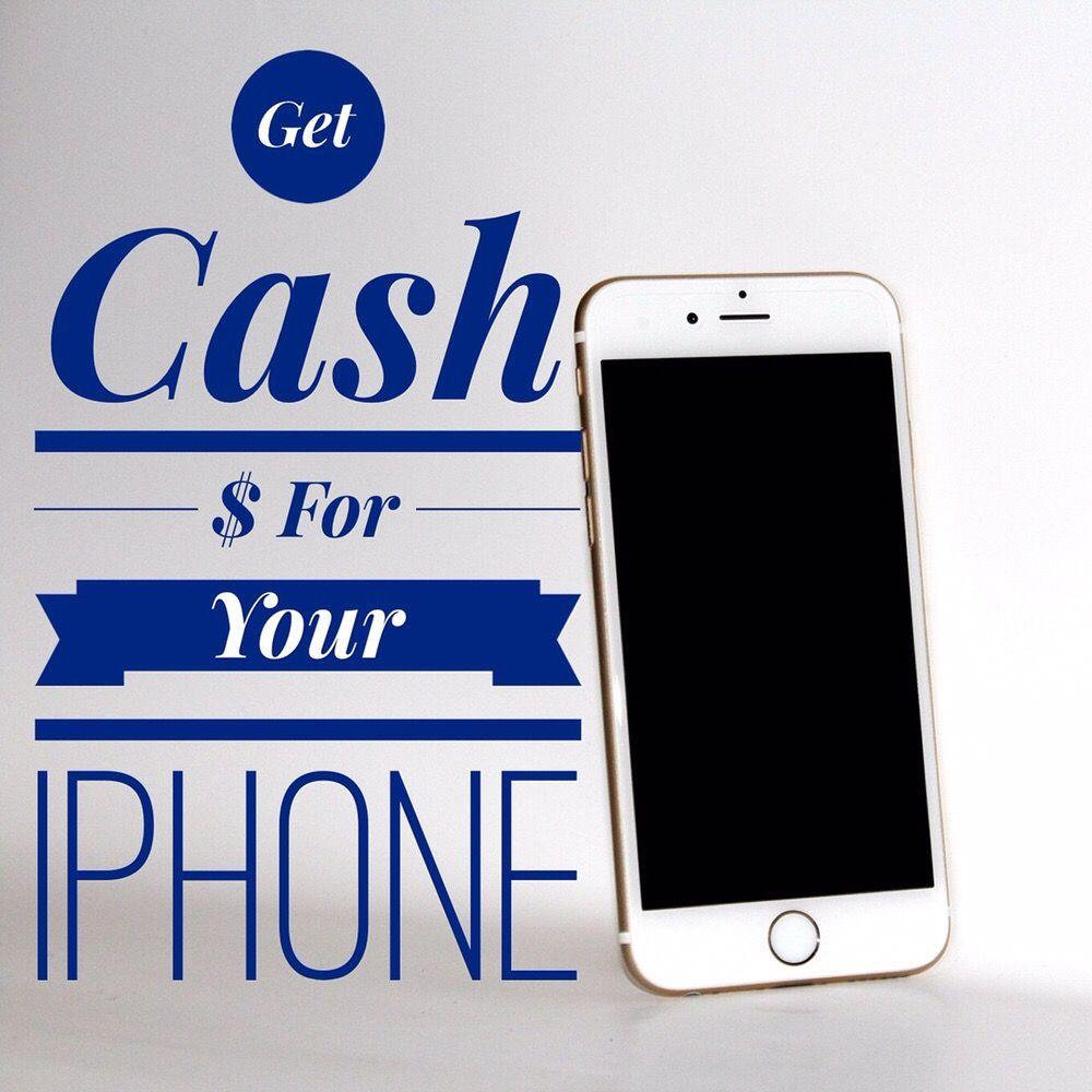 Cash for iPhones - Mobile Phones - 7433 Midlothian Tpke, Richmond ...