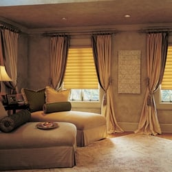 photo of sylvans phillips drapes blinds los angeles ca - Drapes And Blinds