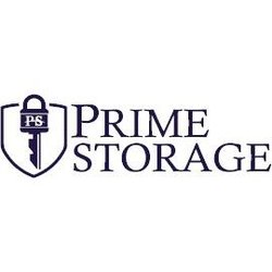Photo Of Prime Storage Cinnaminson Nj United States