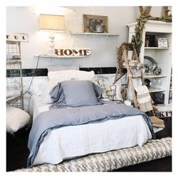 Vintage Home - Home Decor - 102 N San Jacinto St, Rockwall, TX ...