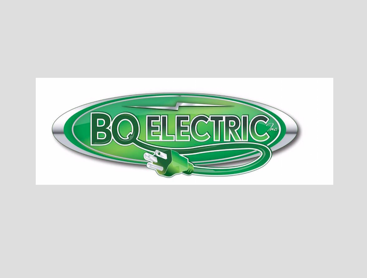 BQ Electric Inc: 21 Holman Blvd, Hicksville, NY