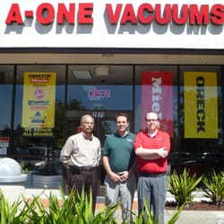 A One Vacuums And Appliances 21 Reviews Appliances