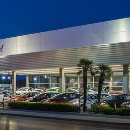 ford 41 photos 116 reviews car dealers 660 n decatur blvd las. Cars Review. Best American Auto & Cars Review