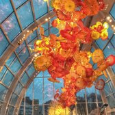 Chihuly Garden And Glass 7356 Photos 1380 Reviews