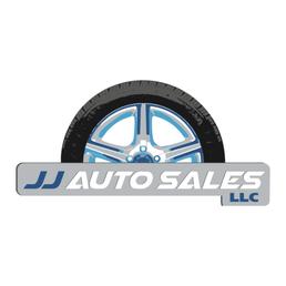 Jj Auto Sales >> Photos For J J Auto Sales Yelp