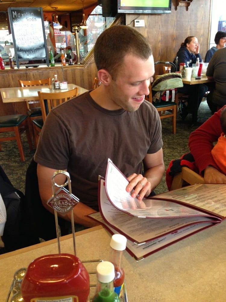 El Jaripeo Mexican Restaurant 10 Photos Amp 29 Reviews