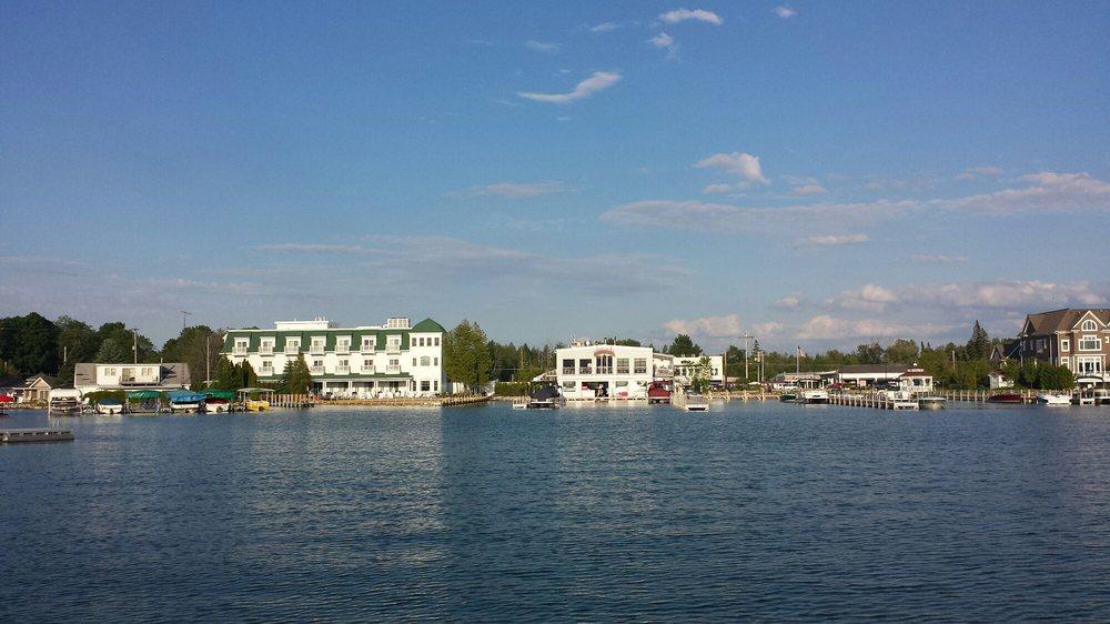 Walloon Lake: Walloon Lake, MI