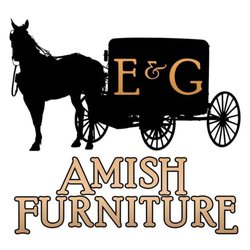 Photo Of E U0026 G Amish Furniture   Sugar Land, TX, United States