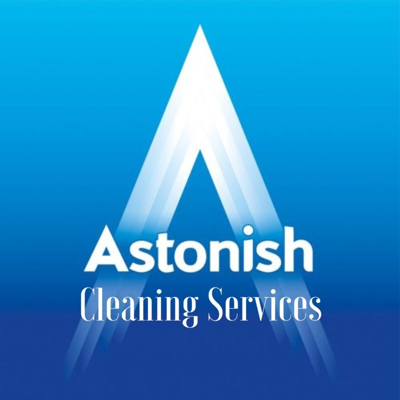 Astonish Cleaning Services: 690 E Green St, Pasadena, CA