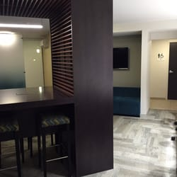 evanston place apartments 18 photos 25 reviews apartments 1715