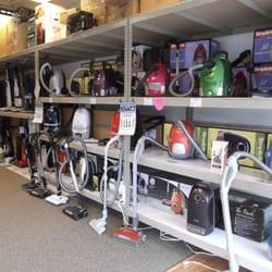 Kritz Vacuum Amp Allergy Relief Closed 69 Reviews