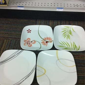 Photo of Corningware Corelle and More - Milpitas CA United States. I & Corningware Corelle and More - 10 Photos u0026 28 Reviews - Outlet ...