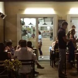 Photo Of Nud E Crud Rimini Italy La Frequentazione E Molto Giovanile