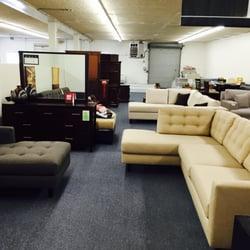 Photo Of Sleep N Aire Mattress Factory Santa Monica Ca United States
