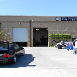The Best 10 Oil Change Stations Near Signal Hill Ca 90899 Last