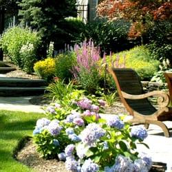 Photo Of High Tech Landscapes   Branchburg, NJ, United States. Landscape  Construction Company