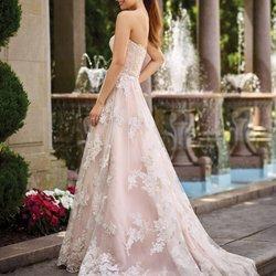 bellas bridal 37 photos 19 reviews bridal 1170 northridge