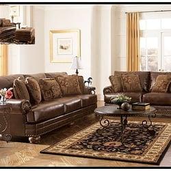bright furniture furniture stores 4714 fm 1960 w hidden valley