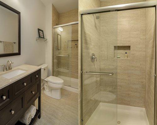 Bathroom Remodeling Simi Valley
