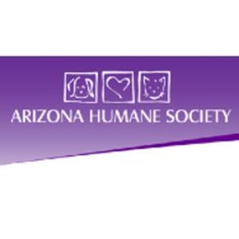 Arizona Humane Society S Petique At Biltmore Fashion Park Phoenix Az