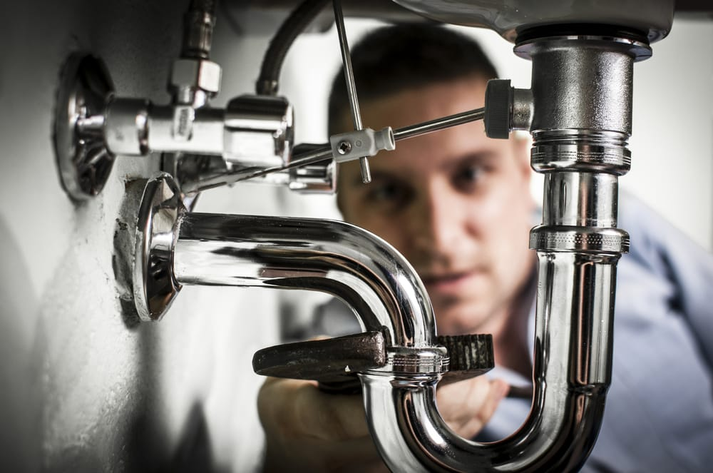 Smylie One Heating Cooling & Plumbing: 5108 Richmond Rd, Bedford Heights, OH
