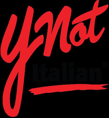 Ynot Italian: 1517 Colley Ave, Norfolk, VA