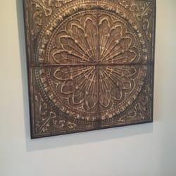 Photo Of Leather U0026 Home Interiors   Murrieta, CA, United States. Love This