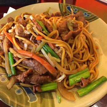 Wei Mei Asian Diner - 47 Photos & 38 Reviews - Asian Fusion - 7620 ...