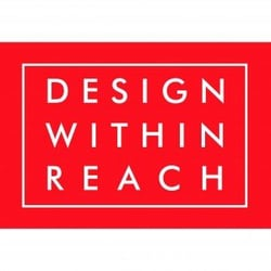 Photo Of Design Within Reach   Princeton, NJ, United States