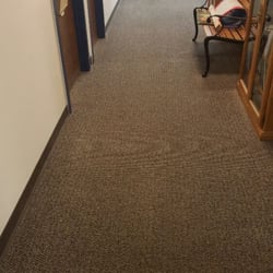 Photo of Oxi Fresh Carpet Cleaning - Denver, CO, United States