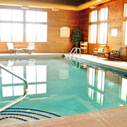 photo of valentines niobrara lodge valentine ne united states - Hotels Valentine Ne