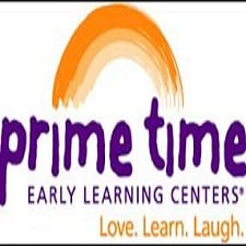 Prime Time Early Learning Center: 270 Airport Plaza Boulevard, Farmingdale, NY