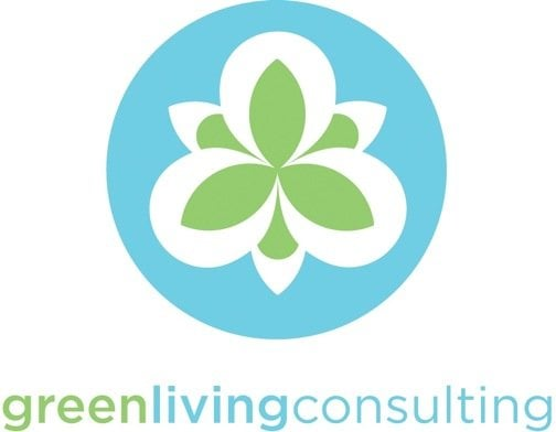Green Living Consulting: 1319 Constitution Ave NE, Washington, DC, DC