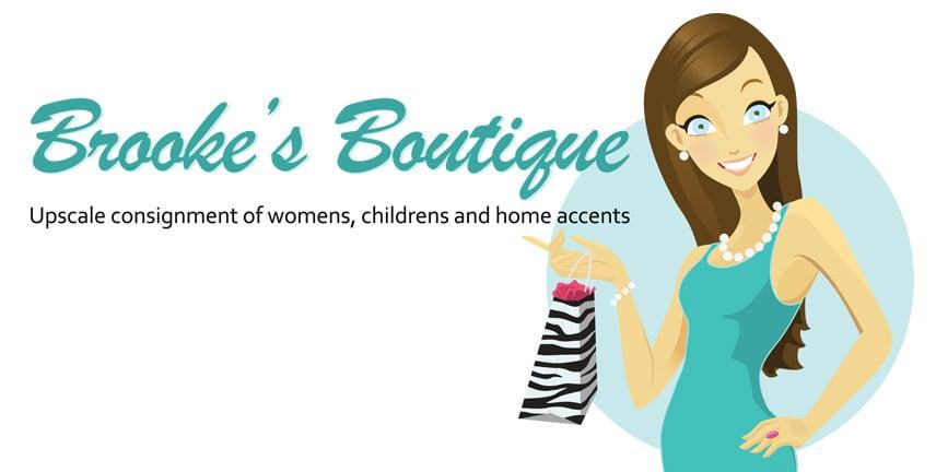 Brooke's Boutique