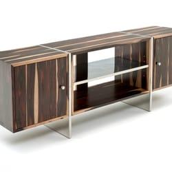 Elegant Photo Of Woodland Creek Furniture   Traverse City, MI, United States.  Custom Rosewood