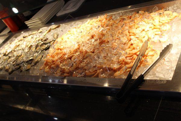 Sensational Lu Buffet Grill 178 Photos 46 Reviews Buffets 218 Interior Design Ideas Oxytryabchikinfo