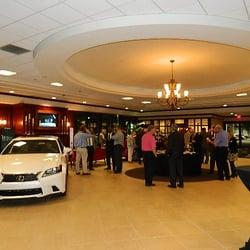 Captivating Photo Of Hendrick Lexus Charleston   Charleston, SC, United States. The  2013 Lexus