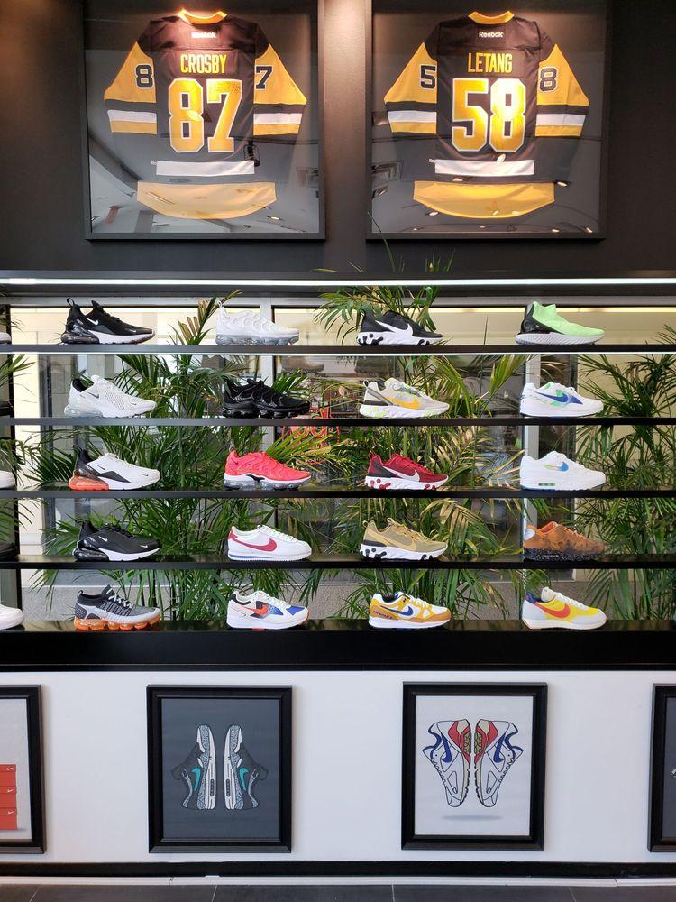 Shop 412