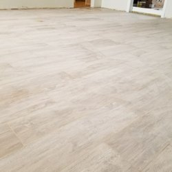 Tile All Photos Tiling E Bellaire Way Fresno CA - Carrelage e wood