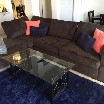 Photo Of Lovesac   Boca Raton, FL, United States. 4 Bases 5 Sides