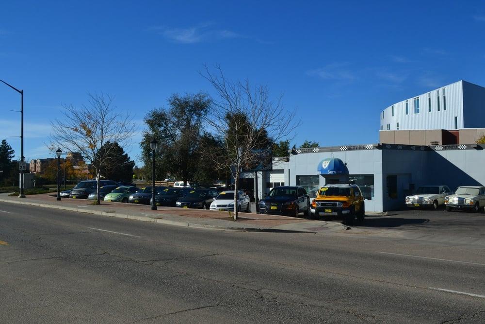 Dodge Dealership College Station 2018 Dodge Reviews