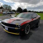 Vinyl Ink Car Wraps Amp Graphics 468 Photos Amp 72 Reviews